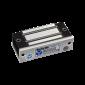 Minielectromagnet aplicabil de 60kgf