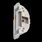 Yala electromagnetica aplicabila pentru bare de panica, fail-safe/ fail-secure (ajustabil), cu monitorizare