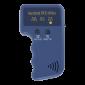 Duplicator portabil pentru cartele/taguri EM 125 kHz sau compatibile